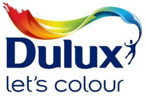 logo Dulux