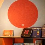 Interiérové malování pokoje