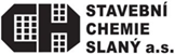logo Chemie Slaný