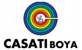 logo CASATI Boya