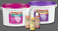 Barvy Primalex